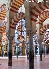 20070925230825-mezquita3.jpg