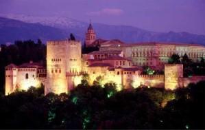 20080319153632-alhambra2.jpg