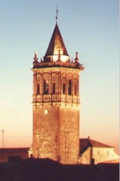 20081114193625-torre.jpg