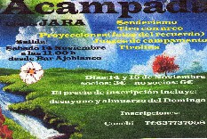 20091102140103-acampada2010.jpg