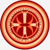 20110709202355-logo-jornadas-8.jpg