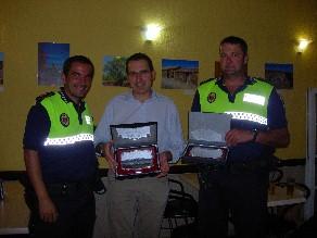 20111002211222-ganadores-1.jpg