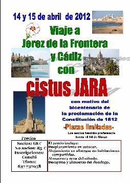 20120310194427-cartel-cadiz-2.jpg