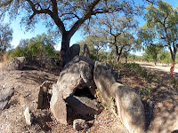 20121118184905-dolmen-de-rocalero-1.jpg