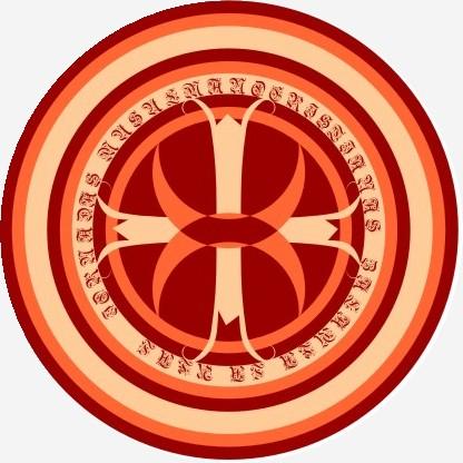 20130629011523-logo-jornadas.jpg