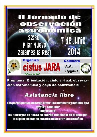 20140525144721-ii-jornada-observacion-astronomica-2.jpg