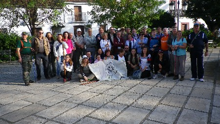 20141025134432-senderismo-santa-olalla-2.jpg