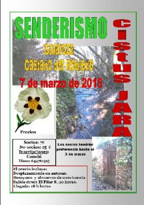 20150223221858-senderismo-marzo-2015-b.jpg