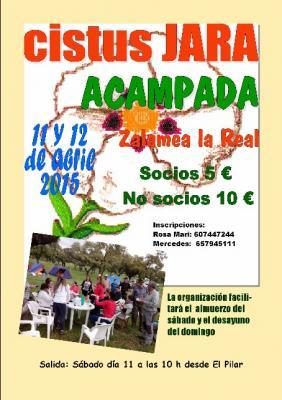20150321201158-acampada-2015-d.jpg