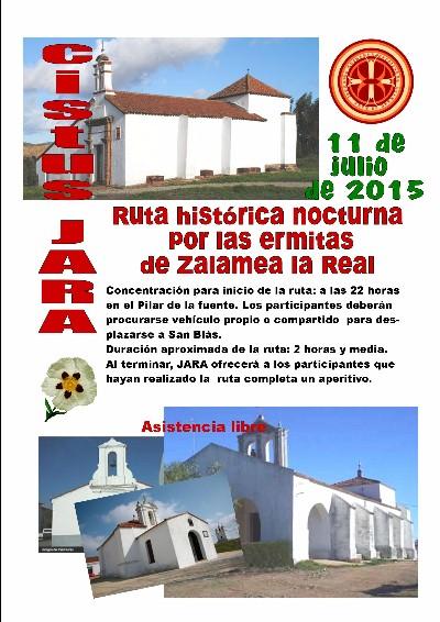 20150624203018-ruta-ermitas-2.jpg