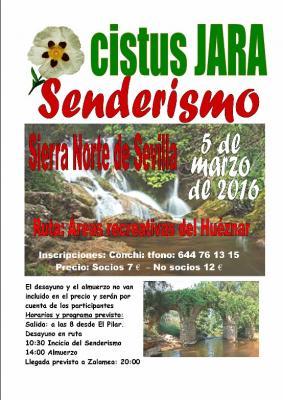 20160216081131-senderismo-2016-b.jpg
