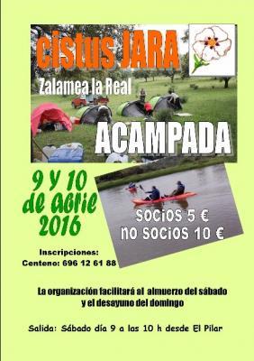 20160326141547-acampada-2016-blog.jpg