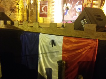20160722125818-bandera-francesa.jpg