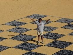 20080716000446-ajedrez1.jpg