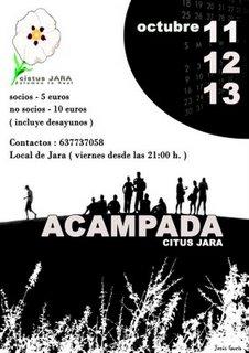 20080928190332-acampada-jara-600.jpg