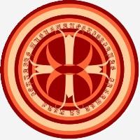 20090625004010-logo-jornadas-8.jpg