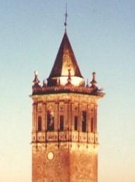 20090713193911-torre-2a.jpg