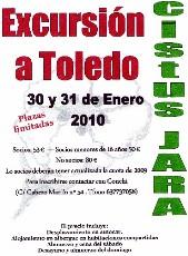 20091124231648-cartel-toledo-2.jpg