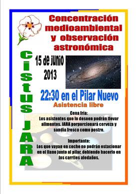 20130612003117-cartel-15-de-junio-5.jpg