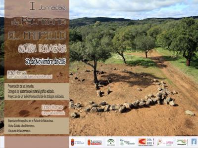 20131121131732-cartel-jornadas-patrimonio-el-campillo2.jpg