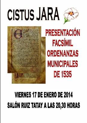20140111124858-cartel-presentacion-2.jpg