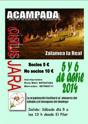 20140327203238-acampada2014-1-.jpg