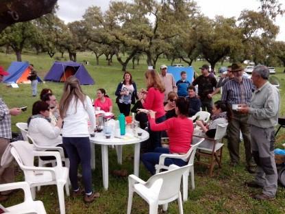 20140413140319-acampada-2014-a.jpg