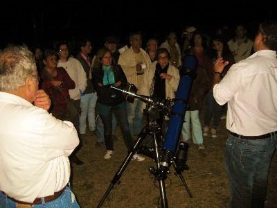 20140609212417-astronomia-3.jpg