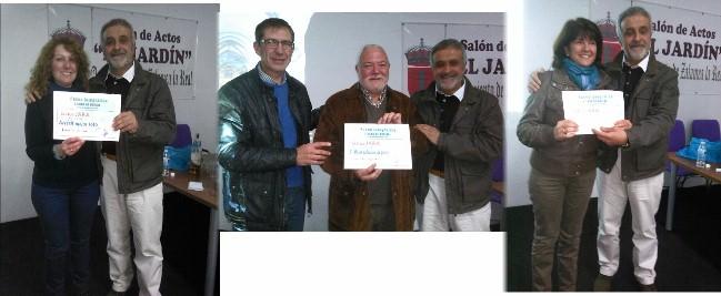 20141214133121-entrega-premios-4.jpg