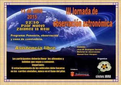 20150602221637-iii-jornada-de-obs-astron-def.jpg