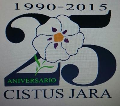 20151115143413-logo-25-aniv.jpg