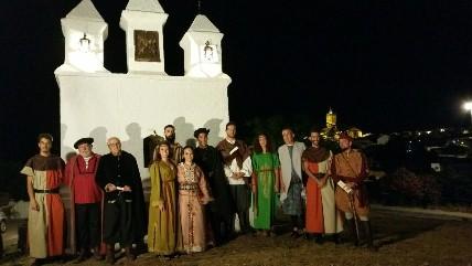 20160722133125-actores-recorrido-nocturno.jpg