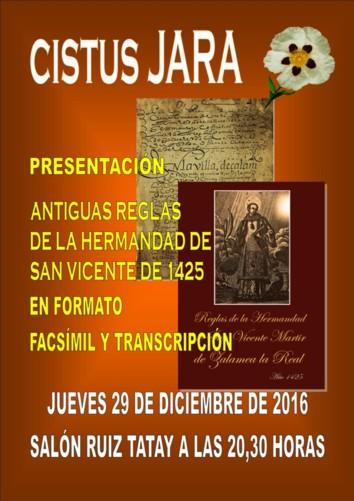 20161218204909-cartel-presentacion-reglas-san-vicente-3.jpg
