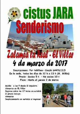 20170224130501-senderismo-2017-blog.jpg