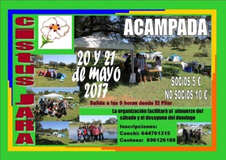 20170430213358-acampada-2017-b1.jpg