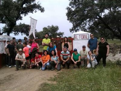 20170607210231-acampada-1.jpg