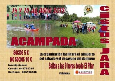 20180330205320-acampada-2018-blog-d.jpg