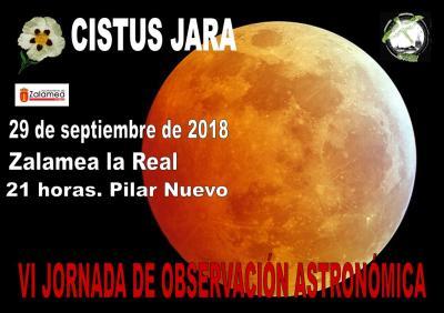 20181006215620-cartel-vi-jornadas-oa-03.jpg