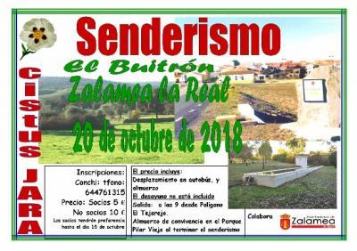 20181007210046-senderismo-2018-d.jpg