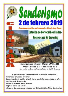 20190123215212-senderismo-2019-febrero3.jpg