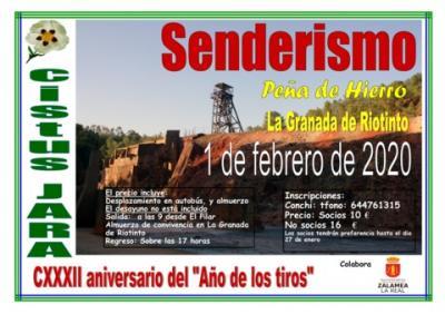 20200213210322-senderismo-2020-febrero-2.jpg