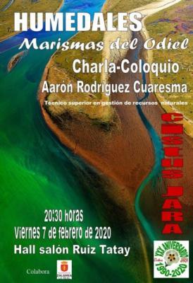 20200213210450-cartel-charla-humedales-nuevo-2.jpg